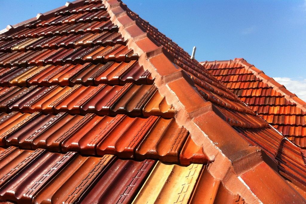 Roofing Services Brisbane Roo Roofing
