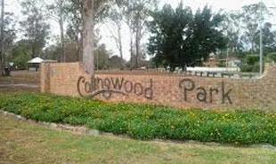 rr-collingwood-park
